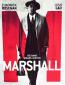 Маршалл