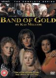 Банда золота (сериал)