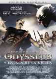 Одиссей и остров туманов