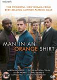 Мужчина в оранжевой рубашке (многосерийный)
