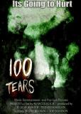 100 слез