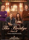 Мост. Часть 2