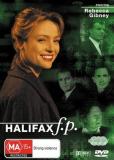 Halifax f.p. (сериал)