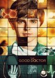 Хороший доктор (сериал)
