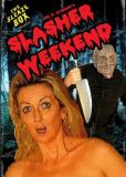 Joel D.Wynkoop's Slasher Weekend
