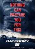Ограбление в ураган