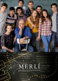 Мерли (сериал)