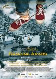 Танцующие арабы
