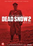 Операция «Мёртвый снег» 2