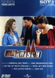 SK Kölsch (сериал)