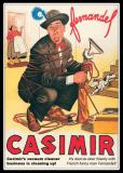Казимир
