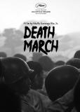 Марш смерти