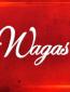 Wagas (сериал)