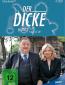 Der Dicke (сериал)
