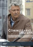 Commissario Laurenti (сериал)