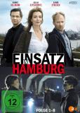 Einsatz in Hamburg (сериал)