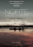 Норте , конец истории