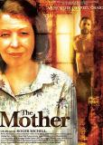 История матери