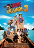 Пятеро друзей 3