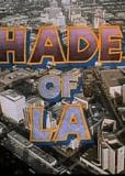 Shades of LA (сериал)