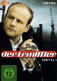 Der Ermittler (сериал)