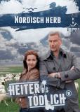 Heiter bis tödlich - Nordisch herb (сериал)
