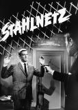 Stahlnetz (сериал)