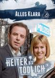 Alles Klara (сериал)
