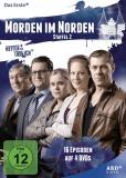 Morden im Norden (сериал)