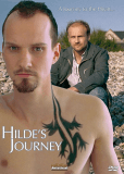 Путешествие Хильдэ