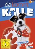 Da kommt Kalle (сериал)