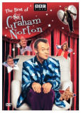The Best of «So Graham Norton»