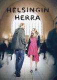 Helsingin herra (сериал)