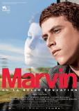 Марвин или прекрасное воспитание