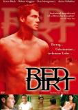 Красная грязь