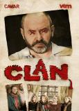 Clan (сериал)