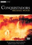 Конкистадоры