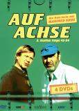 Auf Achse (сериал)
