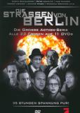 Die Straßen von Berlin (сериал)