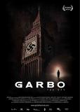 Гарбо: Шпион