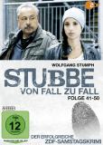 Stubbe - Von Fall zu Fall (сериал)