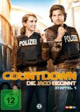 Countdown - Die Jagd beginnt (сериал)