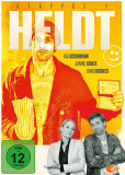 Heldt (сериал)
