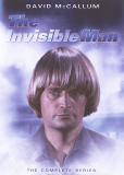 Человек-невидимка (сериал)