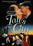 Городские истории (сериал)