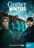 Академия охотников за привидениями (сериал)