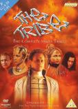 Племя (сериал)