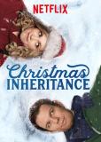 Рождественское наследие