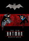 Новые приключения Бэтмена (сериал)