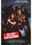 Молчаливые убийцы